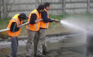 empleados incendio 1