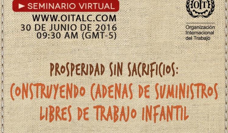 seminario_0