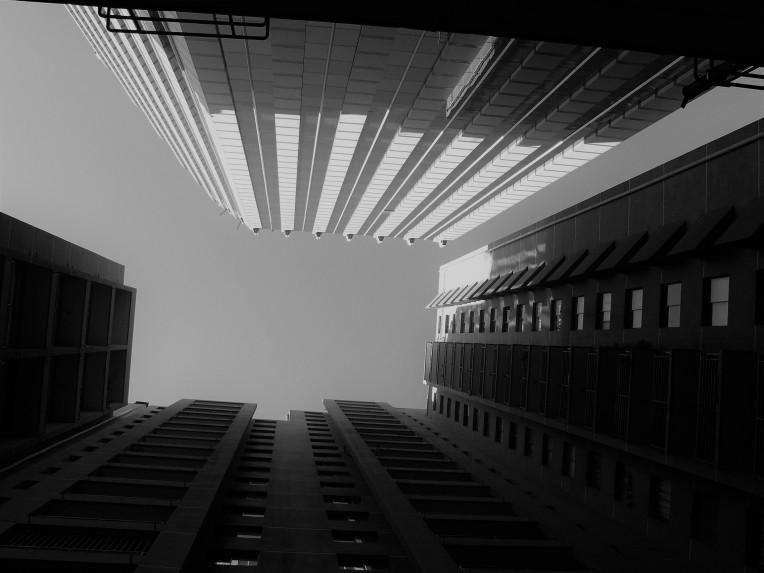 cielo-entre-muros
