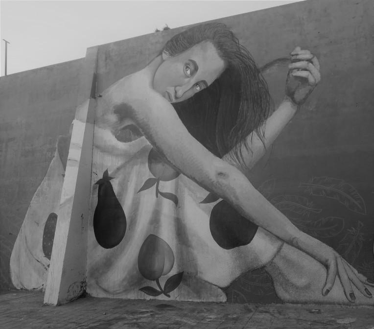 mural-uruguay