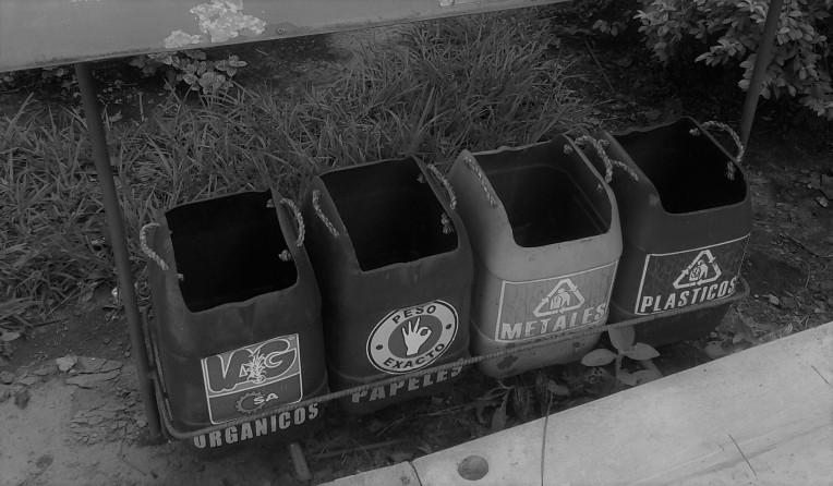 recicla-siempre
